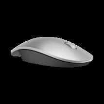 HP 500 Spectre vezeték nélküli Bluetooth egér, szürke (1AM58AA)
