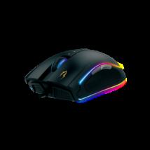 Gamdias ZEUS P2 Gaming mouse (ZEUS P2)