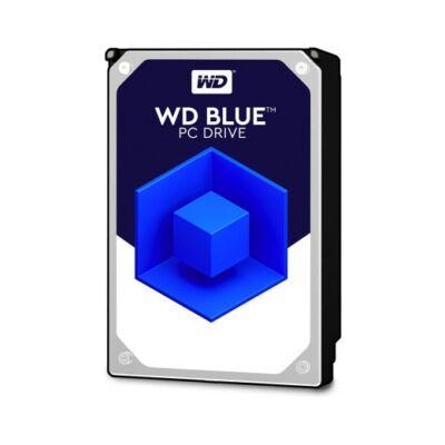WD 3TB 64MB CACHE SATA-III Blue 5400rpm (WD30EZRZ)