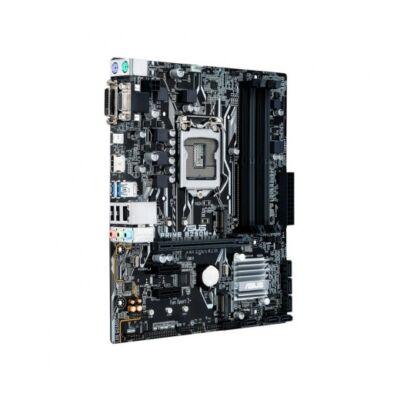 Asus Prime B250M-A (90MB0SR0-M0EAY0)