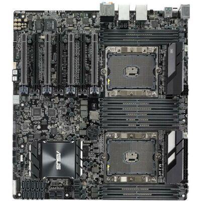 ASUS WS C621E SAGE (BMC) (Intel CPU onboard) (D) (90SW0021-M0EAY0)