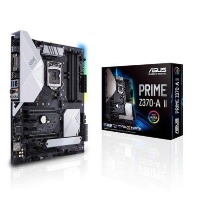 Asus s1151 PRIME Z370-A II (PRIME Z370-A II)