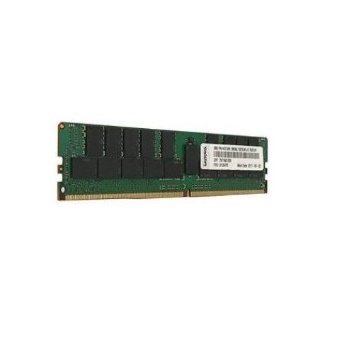 Lenovo 4ZC7A08699 - 16 GB - DDR4 - 2666 MHz - UDIMM (4ZC7A08699)
