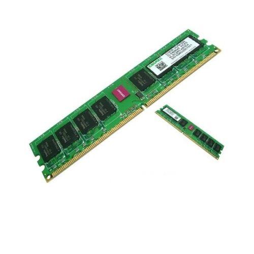 KINGMAX Memória DDR3 8GB 1600MHz, 1.5V, CL11 (8GB/DDR3/1600)