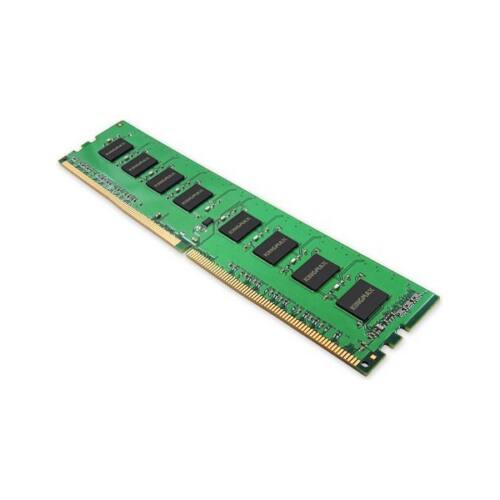 KINGMAX Memória DDR4 8GB 2400MHz, 1.2V, CL17 (8GB/DDR4/2400)