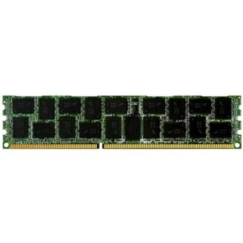 DIMM 8 GB ECC Registered DDR3-1333, Arbeitsspeicher (991779)