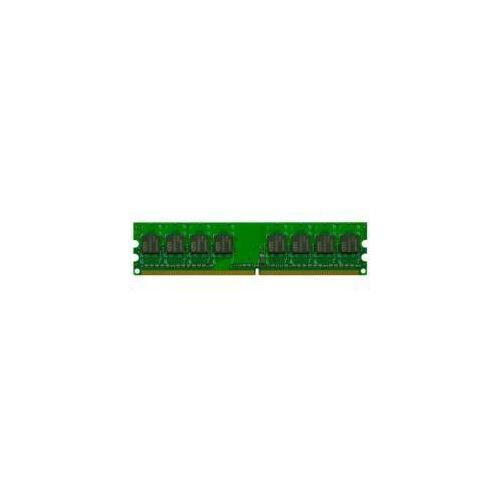 Mushkin 4GB DDR3-1600 - 4 GB - 1 x 4 GB - DDR3 - 1600 MHz (992027)