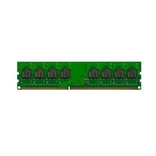 Mushkin 992028 memóriamodul 8 GB 1 x 8 GB DDR3 1600 Mhz (992028)