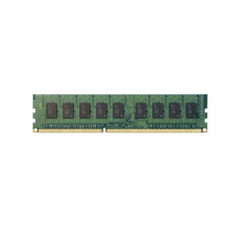 DIMM 16 GB DDR3L-1333 ECC Reg., Arbeitsspeicher (992054)
