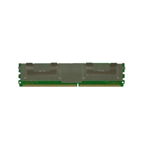 DIMM 32 GB ECC Registered DDR3-1066 Quad-Kit, Arbeitsspeicher (992080)