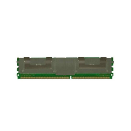 DIMM 32 GB ECC Registered DDR3-1333 Quad-Kit, Arbeitsspeicher (992082)
