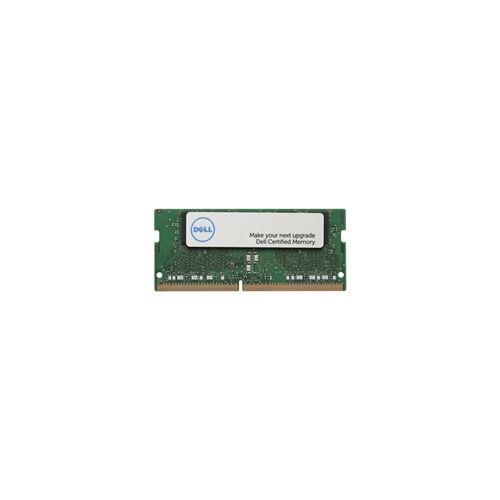 Dell A9206671 - 8 GB - 1 x 8 GB - DDR4 - 2666 MHz - Green (A9206671)