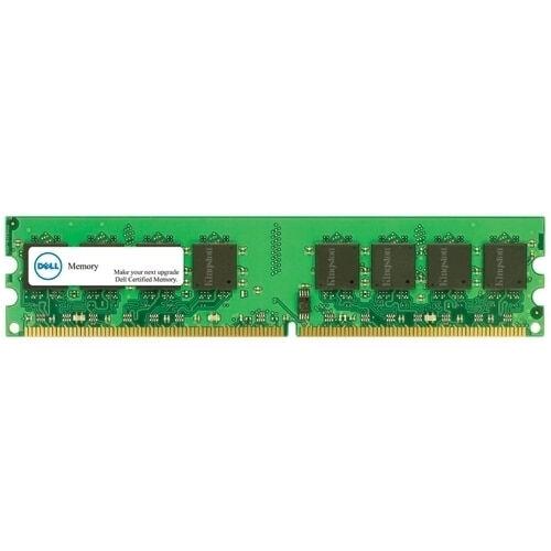 Dell AB128227 - 16 GB - DDR4 - 2666 MHz (AB128227)