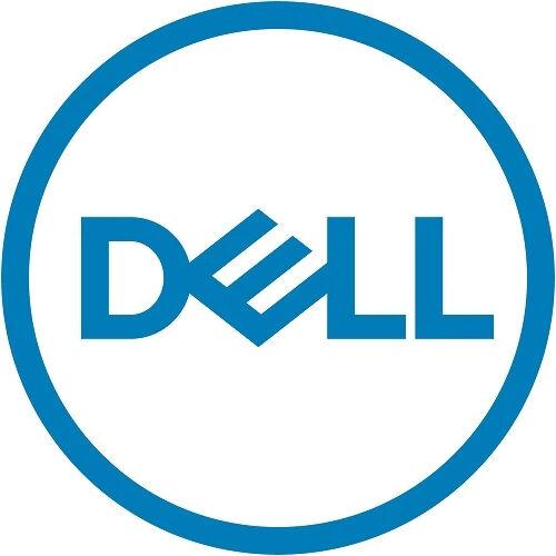 Dell AB128271 - 32 GB - DDR4 - 2933 MHz (AB128271)