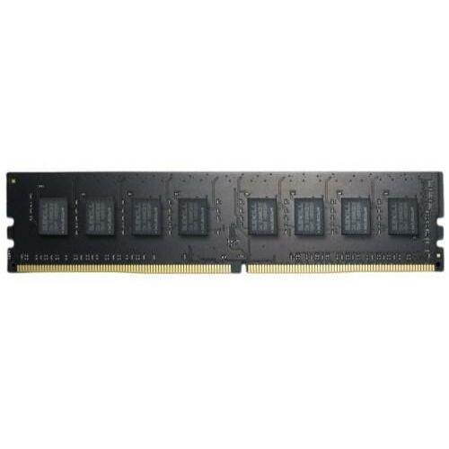 DDR4 8GB PC 2400 G.Skill NT Value CL17 1x8GB F4-2400C17S-8GNT (F4-2400C17S-8GNT)