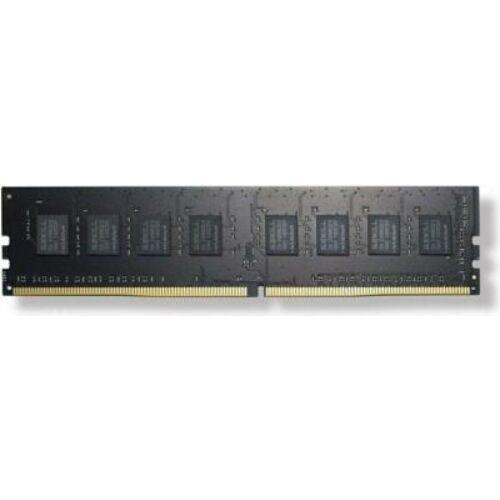 DDR4 8GB PC 2666 G.Skill NT Value CL19 1x8GB F4-2666C19S-8GNT (F4-2666C19S-8GNT)