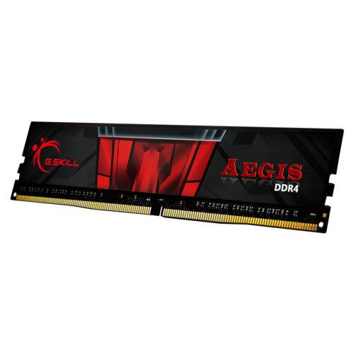 DDR4 8GB PC 3200 G.Skill Aegis F4-3200C16S-8GIS (F4-3200C16S-8GIS)