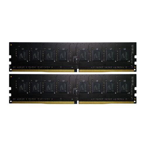 DDR4 8GB 2400MHz GeIL Pristine AMD Edition CL16 KIT2 (GAP48GB2400C16DC)