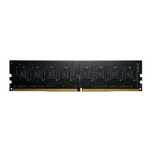 DDR4 16GB 2400MHz GeIL Pristine CL16 (GP416GB2400C16SC)