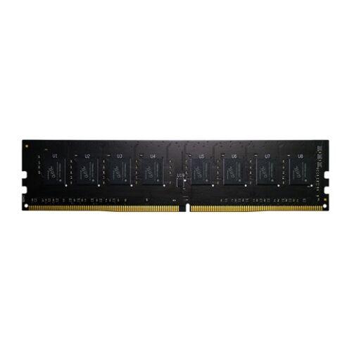 DDR4 8GB 2133MHz GeIL Pristine CL15 (GP48GB2133C15SC)