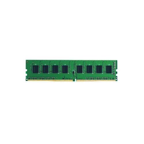 Goodram GR3200D464L22/16G memóriamodul 16 GB 1 x 16 GB DDR4 3200 Mhz (GR3200D464L22/16G)