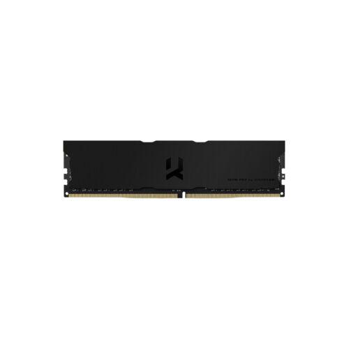 Goodram IRDM PRO memóriamodul 16 GB 2 x 8 GB DDR4 3600 Mhz (IRP-K3600D4V64L18S/16GDC)