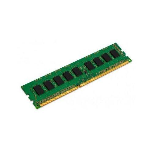DDR3 4GB 1333MHz Kingston Branded SR (KCP313NS8/4)