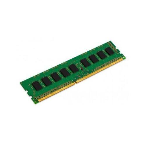 DDR3 8GB 1600MHz Kingston Branded (KCP316ND8/8)