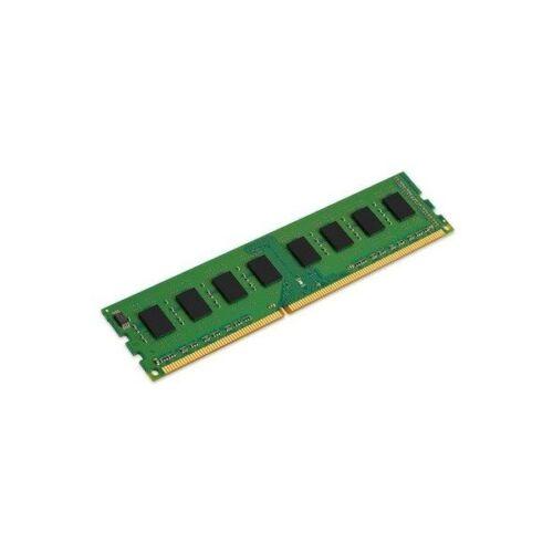 KINGSTON Client Premier Memória DDR3 4GB 1600MHz Single Rank (KCP316NS8/4)