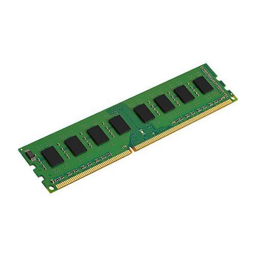 KINGSTON Client Premier Memória DDR3 4GB 1600MHz Single Rank Low Voltage (KCP3L16NS8/4)