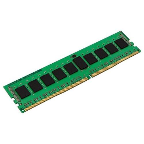 DDR4 16GB 2400MHz Kingston Branded (KCP424ND8/16)