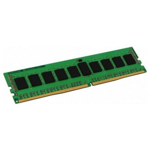 DDR4 4GB 2400MHz Kingston Branded (KCP424NS6/4)