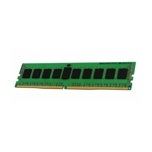 DDR4 8GB 2400MHz Kingston Branded SR (KCP424NS8/8)