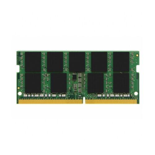 SODIMM DDR4 4GB 2400MHz Kingston Branded (KCP424SS6/4)
