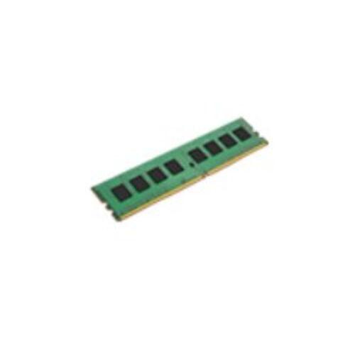 Kingston KCP429NS6/8 - 8 GB - 1 x 8 GB - DDR4 - 2933 MHz - 288-pin DIMM (KCP429NS6/8)
