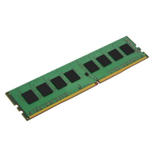 Kingston 8GB DDR4-3200MHz - 8 GB - DDR4 - 8 GB - DDR4 (KCP432NS6/8)