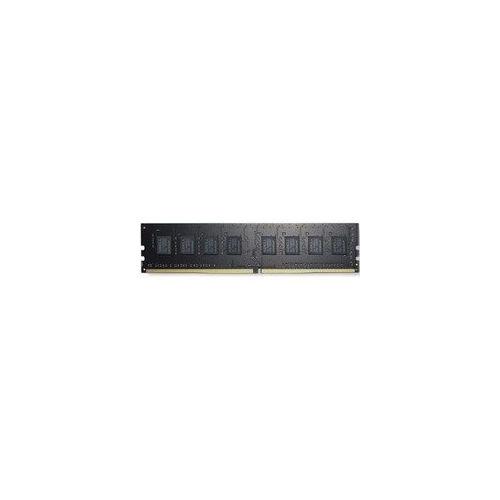 Kingmax KMDDR426664GB memóriamodul 4 GB 1 x 4 GB DDR4 2666 Mhz (KMDDR426664GB)