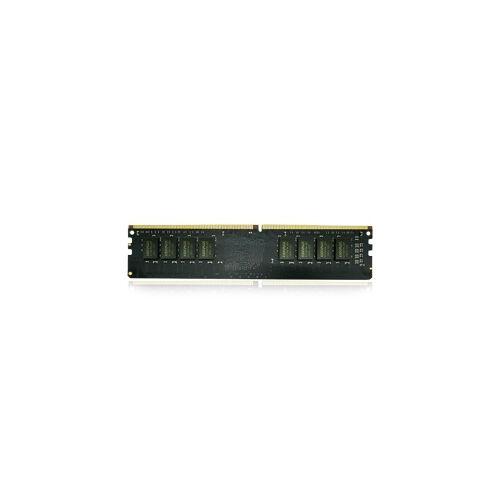 Kingmax KMDDR426668GB memóriamodul 8 GB 1 x 8 GB DDR4 2666 Mhz (KMDDR426668GB)