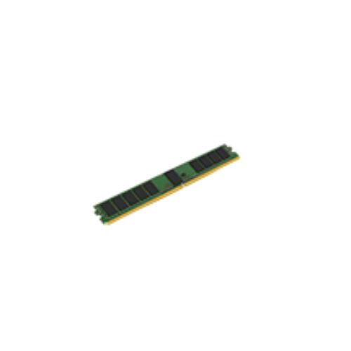 Kingston KSM26RD8L/16MEI - 16 GB - 1 x 16 GB - DDR4 - 2666 MHz - 288-pin DIMM (KSM26RD8L/16MEI)