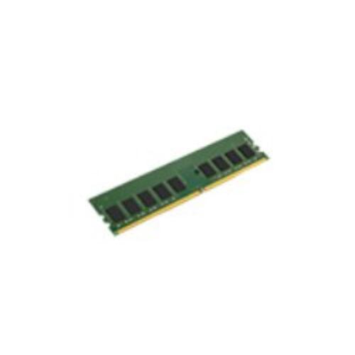 Kingston KSM32ED8/32ME - 32 GB - DDR4 - 3200 MHz - 288-pin DIMM (KSM32ED8/32ME)