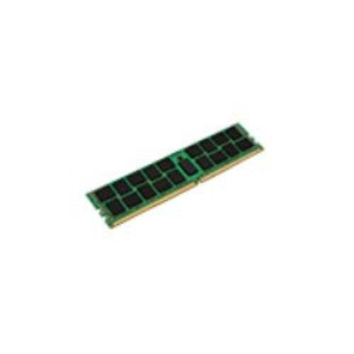 Kingston KSM32RD4/64HAR - 64 GB - DDR4 - 3200 MHz - 288-pin DIMM (KSM32RD4/64HAR)