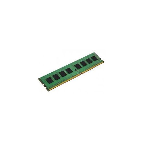 Kingston System Specific Memory 8GB DDR4 2400MHz - 8 GB - 1 x 8 GB - DDR4 - 2400 MHz - 288-pin DIMM - Green (KTL-TS424E/8G)