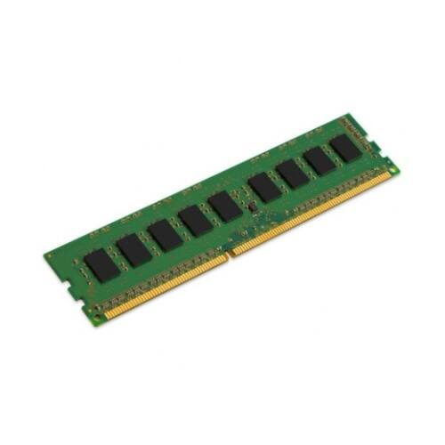 DDR3 2GB 1333MHz Kingston SR x16 CL9 (KVR13N9S6/2)