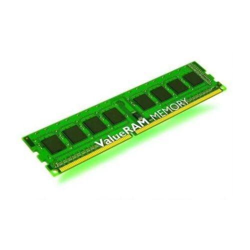 DDR3 4GB 1333MHz Kingston SR x8 CL9 (KVR13N9S8/4)