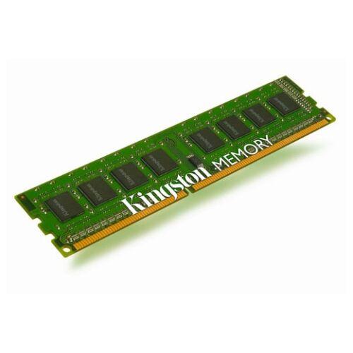 DDR3 8GB 1600MHz Kingston CL11 (KVR16N11/8)