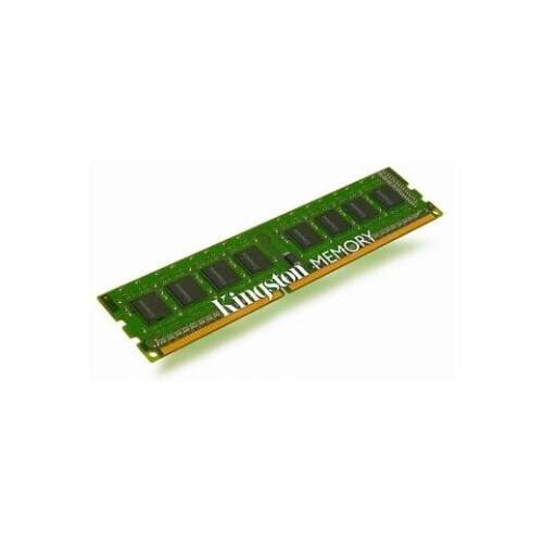 DDR3 4GB 1600MHz Kingston SR x8 CL11 (KVR16N11S8/4)