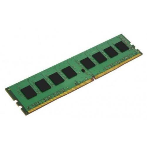 DDR4 8GB 2400MHz Kingston 1Rx8 CL17 (KVR24N17S8/8)