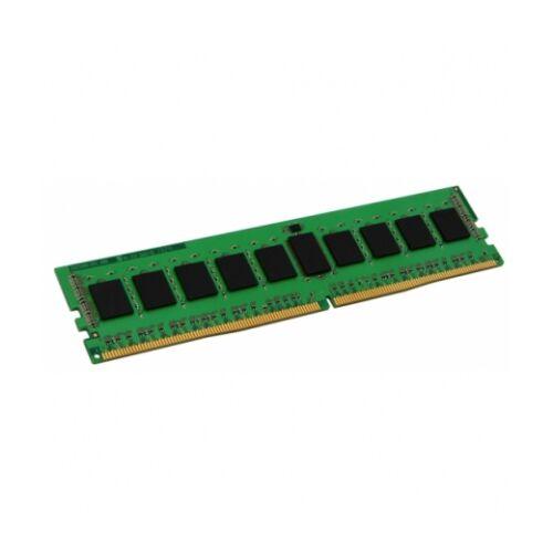 DDR4 16GB 2666MHz Kingston 2Rx8 CL19 (KVR26N19D8/16)