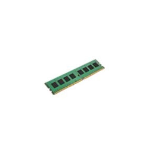 Kingston KVR26N19S6/8 - 8 GB - 1 x 8 GB - DDR4 - 2666 MHz - 288-pin DIMM (KVR26N19S6/8)