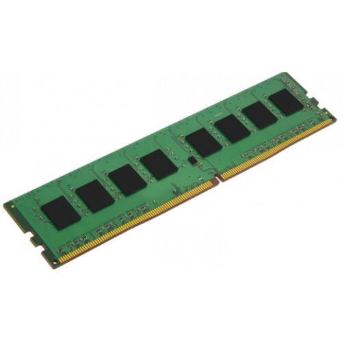 DDR4 8GB 2666MHz Kingston 1Rx8 CL19 (KVR26N19S8/8)